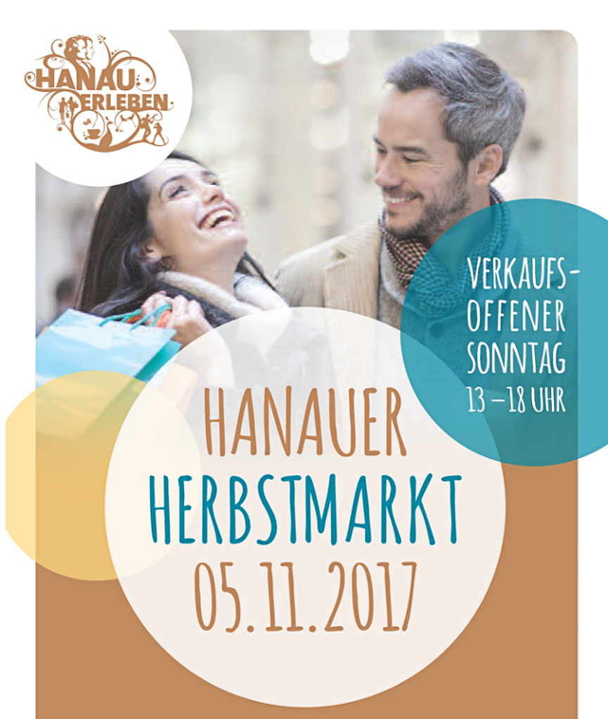 Antikmarkt 2017 11